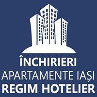 Regim Hotelier IASI - Inchirieri apartamente in IASI