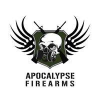 Apocalypse Firearms