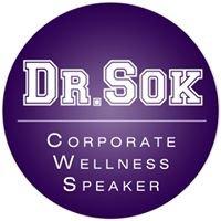 Dr. Sokoloff