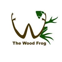 The Wood Frog