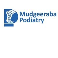 Mudgeeraba Podiatry