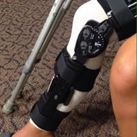 Sanford Clinic Orthopedics & Sports Medicine