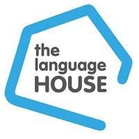 The Language House Liverpool