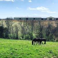 Cross Ridge Farm