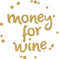 Money for Wine