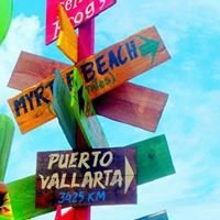 Turisticka Agencija Bibi Travel- Prilep