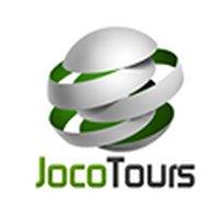 Turisticka agencija Joco Tours