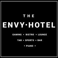 The Envy Hotel
