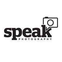 Speak Photography
