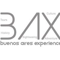 Buenos Aires Experience - Private Tours, Guides & Interpreters