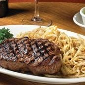 Cutter Moo Steakhouse