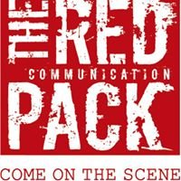 the redpack