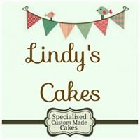 Lindy's Cakes