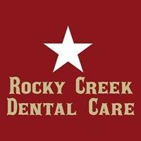 Rocky Creek Dental Care