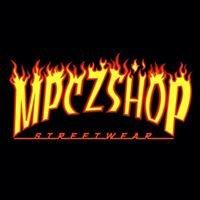 MPCZ SHOP