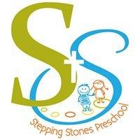 Stepping Stones Preschool