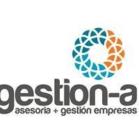Gestion-a