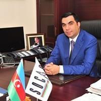 Бакинская высшая нефтяная школа