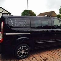 ABC Kitchens,Bedrooms & Bathrooms Ltd