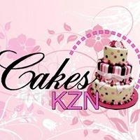 Cakes KZN