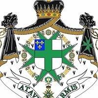 Grand Prieure de France des Hospitaliers de Saint Lazare de Jerusalem