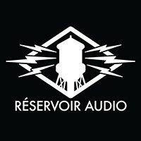 Réservoir Audio