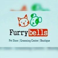 Furrybells