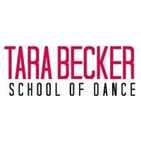 Tara Becker School Of Dance