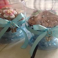 Jenni's Cakes for all occasions