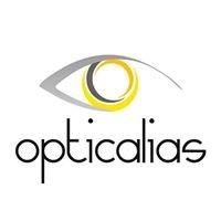 Opticalias Iasi