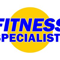 FITNESS SPECIALISTS
