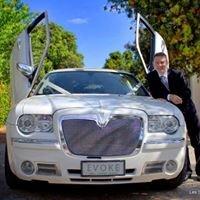 Evoke Limousines - Perth