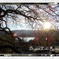 Dragon Lake Rentals