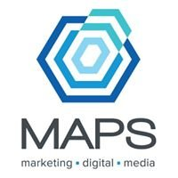MAPS Marketing, Digital & Media Agency