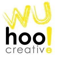 Wuhoo! Creative
