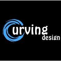 Curving Design