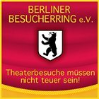 Berliner Besucherring e.V.