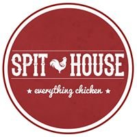 Spit House