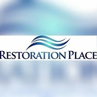 Restoration Place Church