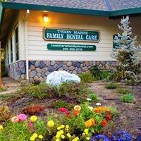 Twain Harte Family Dental Care : Sonora CA Area Dentist