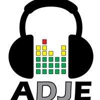 Aairius DJ Entertainment