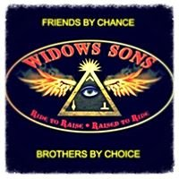 Widows Sons Western Cape Chapter