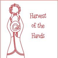 Harvest of the Hands Art and Craft Fair