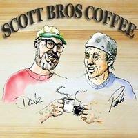 Scott Brothers Coffee Company