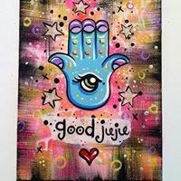 Good Juju Group, LLC