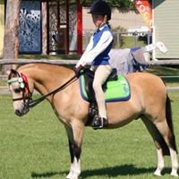 Mudgeeraba Pony and Hack Club