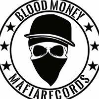 Blood Money  Records