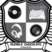 Audible Chocolate Productions