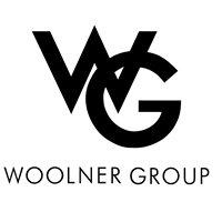 Woolner Group
