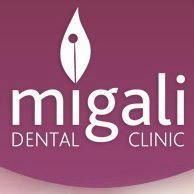 Migali Dental Clinic